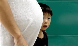 Lạ lùng cách tính tuổi của người Hàn Quốc, mới sinh ra đã 2 tuổi