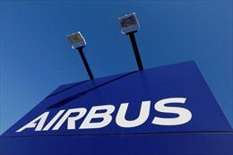 Mỹ doạ áp thuế 4 tỷ USD hàng châu Âu: do tranh cãi Airbus-Boeing hay Iran?