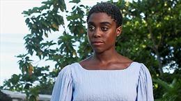 Điệp viên 007 sắp tới sẽ là một phụ nữ da màu