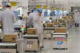Huawei tung mức lương 300.000 USD chiêu mộ nhân tài sau khi sa thải 600 nhân viên