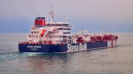 Góc khuất đằng sau ngành vận tải hàng hải quốc tế