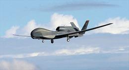 Mỹ có thể mất trắng thương vụ 6 tỷ USD vì sự cố UAV bị Iran bắn hạ