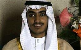 Cái chết của con trai Bin Laden có là đòn giáng chí tử đối với al-Qaeda?