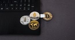 Trung Quốc sắp ra mắt đồng tiền mã hóa riêng