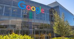 Google chuyển dây chuyền sản xuất ra khỏi Trung Quốc