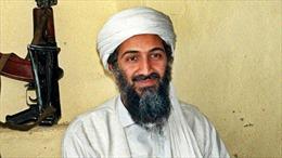 Pakistan thừa nhận quân đội từng huấn luyện Al-Qaeda