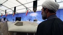 Iran phủ nhận thông tin về các vụ tấn công mạng của Mỹ