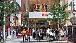 Mỹ-Trung áp thuế mới, công ty Nhật tìm đến 'công xưởng sản xuất' Đông Nam Á