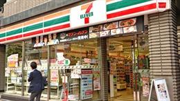 7-Eleven đóng 1.000 cửa hàng tiện ích, cắt giảm 3.000 nhân viên