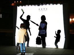 Hàn Quốc cấm đàn ông có tiền sử bạo lực lấy vợ nước ngoài