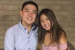 Cô gái bị buộc tội ngộ sát vì gửi 47.000 tin nhắn xúi bạn trai tự tử