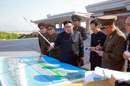 Mỹ đề xuất giúp Triều Tiên xây dựng khu nghỉ dưỡng đẳng cấp ven biển