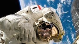 Lần đầu tiên đưa lò nướng lên trạm vũ trụ ISS