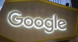 Google cắt giảm họp hành do sợ rò rỉ bí mật công nghệ