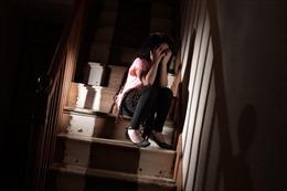 Trung Quốc điều tra vụ bé gái 12 tuổi mang thai 2 lần trong 8 tháng