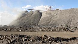 Nga kêu gọi đầu tư từ Ấn Độ để khai thác đất hiếm tại Viễn Đông