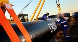 Đường ống khí đốt Siberia mang lại 5 lợi thế cho kinh tế Nga, Trung Quốc