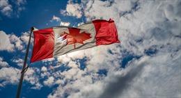 Truyền thông Nga tố Chính phủ Canada bí mật cấp thị thực cho tội phạm chiến tranh, khủng bố