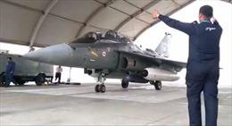Nga-Ấn phô diễn sức mạnh trong cuộc tập trận 3 quân chủng quy mô