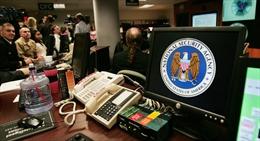 Tình báo Mỹ dự đoán thế giới đúng đến ngỡ ngàng từ 16 năm trước