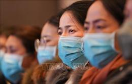 Bắc Kinh sử dụng thuốc HIV điều trị bệnh nhân nhiễm virus corona