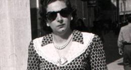 Shula Cohen - 'Viên ngọc trai' quý của tình báo Israel