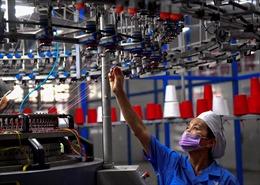 Mỹ lên kế hoạch đưa các công ty nước mình rời khỏi Trung Quốc