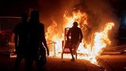 Hệ thống mạng của chính quyền thành phố Minneapolis (Mỹ) bị đánh sập giữa lúc bùng phát biểu tình bạo lực