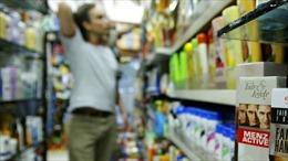 Unilever Ấn Độ bỏ từ 'Trắng' khỏi bao bì kem dưỡng da