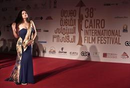 Ai Cập kết án nữ diễn viên múa bụng 3 năm tù vì đăng 'ảnh nóng' trên TikTok