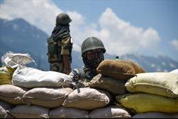 Khu bảo tồn thiên nhiên Himalaya có thể hóa giải xung đột biên giới Ấn-Trung