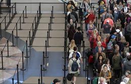 Sinh viên châu Âu được phép quay lại Mỹ học vào mùa thu này