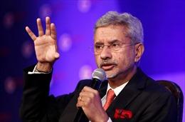 Ấn Độ, Pháp nỗ lực thúc đẩy hợp tác khu vực Ấn Độ Dương -Thái Bình Dương