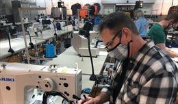 Cái khó của các công ty Mỹ tại Trung Quốc khi dời sản xuất về nước