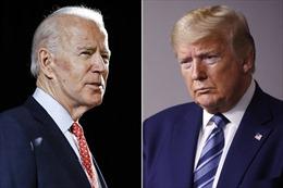 Địa điểm cho cuộc tranh luận tổng thống Mỹ thay đổi do lo ngại COVID-19