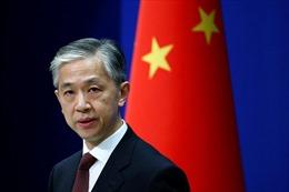 Trung Quốc ngừng thỏa thuận dẫn độ giữa Hong Kong với Canada, Australia và Anh