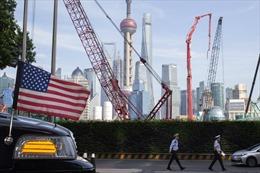 Trung Quốc trấn an các doanh nghiệp Mỹ