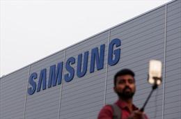 Theo chân Apple, đến lượt Samsung, Nokia muốn đầu tư sản xuất tại Ấn Độ