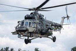 Tổng quan về Diễn đàn kỹ thuật quân sự quốc tế Army 2020 tại Nga