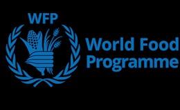 Giải Nobel Hòa bình năm 2020 vinh danh Chương trình Lương thực Thế giới