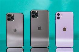 Những mẫu iPhone mà Apple có thể ra mắt vào ngày 13/10