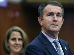 FBI chặn đứng âm mưu bắt cóc Thống đốc Virginia