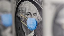 Kinh tế Mỹ đứng trước nguy cơ tổn thất hơn 16.000 tỷ USD vì COVID-19