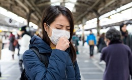 Nhiễm thêm cúm mùa có thể khiến mầm bệnh COVID-19 lây lan mạnh hơn trong cơ thể