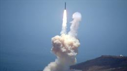 Nga cảnh báo nguy cơ đối đầu nếu Mỹ triển khai tên lửa ở châu Âu