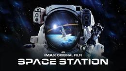 Nga có thể đưa một nữ diễn viên lên Trạm Vũ trụ Quốc tế quay phim