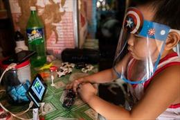 Việt Nam, Indonesia dẫn đầu khu vực ASEAN về nền kinh tế số