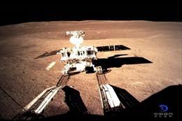 Trung Quốc sẽ phóng tàu Hằng Nga 5 lên Mặt Trăng vào cuối tháng này