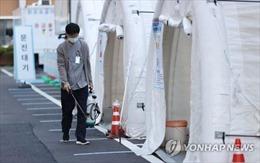 Nhật Bản, Hàn Quốc gặp khó với ca mắc COVID-19 không triệu chứng