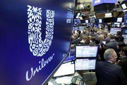 Unilever thí điểm mô hình làm việc 4 ngày/tuần tại New Zealand